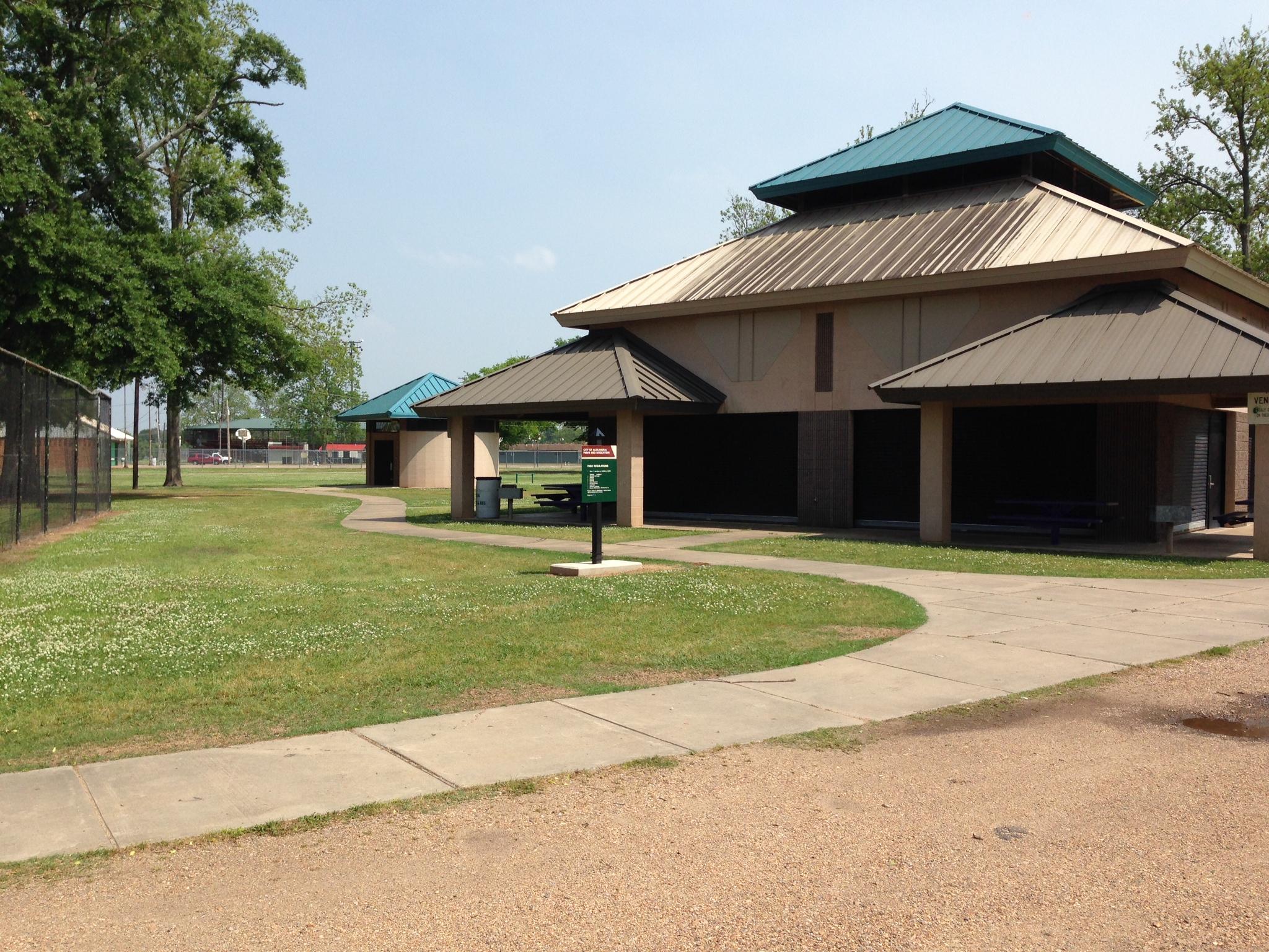 Cheatham Facility